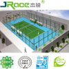 EPDM Colorful Multi-Purpose Tennis Court Flooring