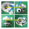 Turbocharger GT1752S, 99460981 99466793 454061-5010S 454061-0010 454061-0001 7701044612 454061-10 for FIAT Ducato MAXI with 8140.43.2600