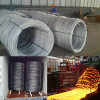 Wire Nails Making Low Carbon Steel Wire Rods
