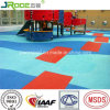 Good Weather Resistance EPDM Flooring