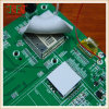 Cooling Thermal Conductive Heatsink Silicone Soft Gap Pad
