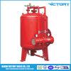 Vertical Carbon Steel Fire Foam Tank for Fire Fighting