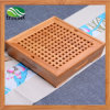 Bamboo Tea Tray Bamboo Gongfu Bamboo Tea Table Serving Tray