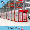 Best Selling Passenger&Goods Building Construction Hoist with Double Cage