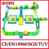 En15964 New Inflatable Water Park for Sale