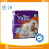 Baby Print Adult Diaper From Chinese Manufacturers