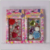 Wholesale Jewelry Mobile Phone Stickers for Mobile Phone Decoration