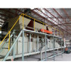 Global Shining OSB Making Processing Machine