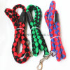 Round Dog Lead, Bulk Cheap Promotion Pet Products