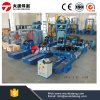 High Quality Dsk Turning Rollers / Welding Rotator