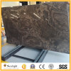 Popular Obama Wooden Vein Marble Slab for Paving, Worktop, Tiles, Countertops