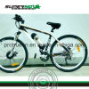Electric Bikes with Alloy Aluminum Frame