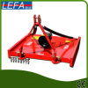 High Efficiency Italian Style Farm Used Tractor Portable Topper Mower