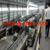 High Speed Production Line Equipment