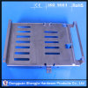 China OEM/Custom Chassis Parts Fabrication Stamping Metal Product
