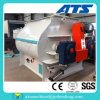 Poultry and Livestock Feed Mill Production Mixer From Jiangsu