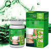 1day Diet Slimming Capsule Weight Loss Pills