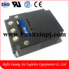DC Separately Excited Motor Controller 1244-5651 36V 48V 600A for Curtis 1244-5651 36/48V 600A Type