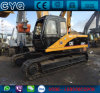 Used Excavator Caterpillar 320c/Cat 320cl Excavator for Sale