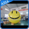 Hot Smile Printing PVC Helium Balloon for Sale