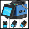 Similar to Fujikura Fusion Splicer From China Factory with Good Price 108h
