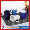 Wholesale Cheap Bulks Ceramic Coffee Mugs