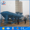 High Quality Stabilized Soil Mixing Plant