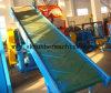 Rubber Conveyor Equipment