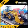 Hot Sale 4ton Xcm Wheel Loader Lw400kn