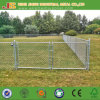 ASTM a 392 Class 1 Chain Link Fabric and Post