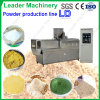 Industrial and Popular Extruded Rice Powder Nutrtional Baby Food Processing Line for Sale