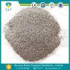 Cast Tungsten Carbide
