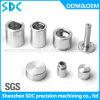Customized CNC Machining Parts/ SGS / Turning / Lathe Parts