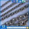 Stainless Steel G-43 High Test Chain