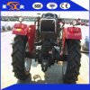 100HP 4WD Farm Tractor