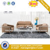 New Design Home Furniture Modern Leather Sofa Hx-S252)