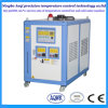 Two Sets of Temperature Control Heating and Cooling Machine