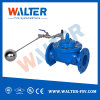 Cast Iron Level Float Control Valve