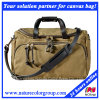 Large Handbag for Unisex to Field Camp Travel