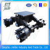 Trailer Part- 24t 28t 32t Bogie Suspension