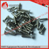K5169y FUJI Nxt Feeder Screw with Large Stock