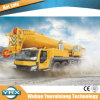 220ton All-Terrain Crane Qay220