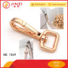 Factory Wholesales High Quality Snap Hooks for Bag Belt/Dog Belt