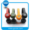New Wholesale High Quality Stereo Bluetooth Headset