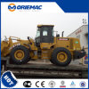 Loading Machinery Oriemac Wheel Loader New Zl50gn Payloader