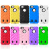 2016 Tire Grain Robot Phone Cases for iPhone 5g, Phone Accessories