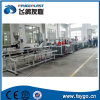 20mm PVC Electric Wire Cable Extrusion Machines