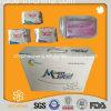 Present Gift Sanitary Napkin for High Level Market
