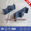 High Quality Automotive Plastic Fasteners and Clips