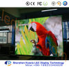 Indoor SMD Full Color Rental LED Display Screen Billboard